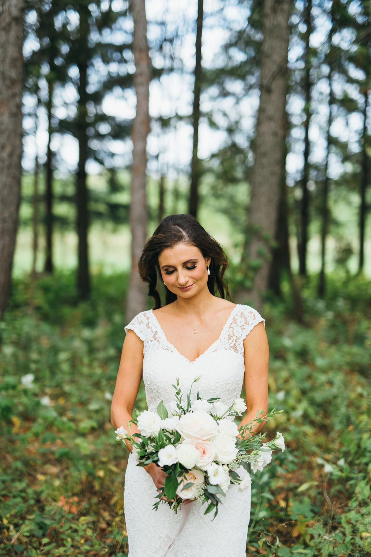shaw-events-vineyard-bride-swish-list-kurtz-orchards-niagara-on-the-lake-wedding-75.jpg