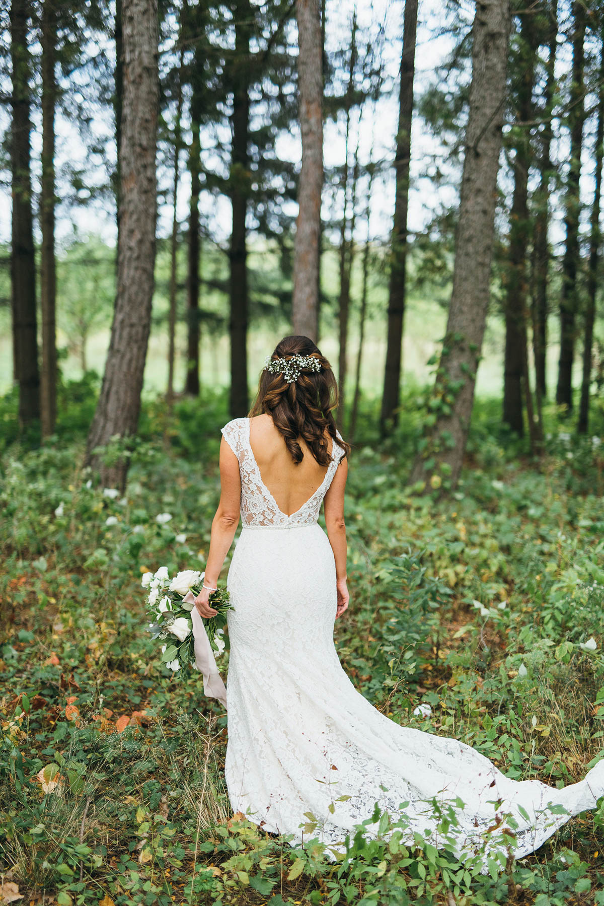 shaw-events-vineyard-bride-swish-list-kurtz-orchards-niagara-on-the-lake-wedding-76.jpg