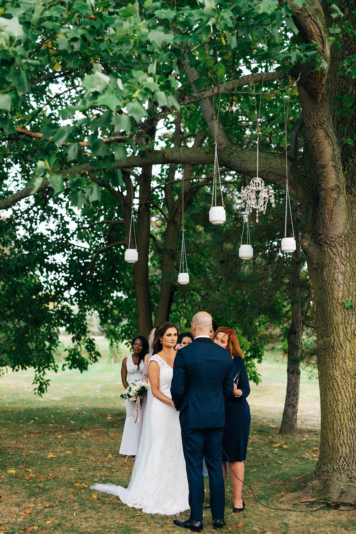shaw-events-vineyard-bride-swish-list-kurtz-orchards-niagara-on-the-lake-wedding-77.jpg