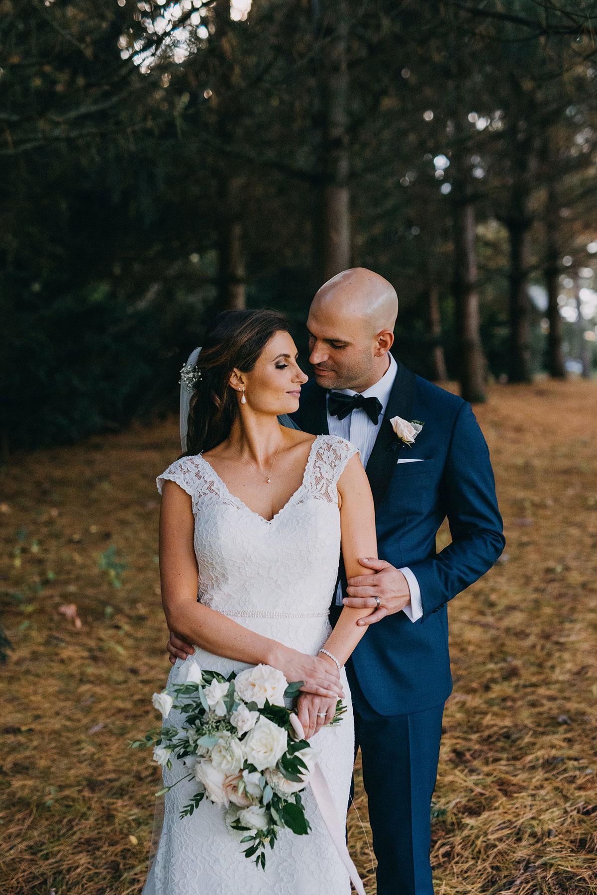 shaw-events-vineyard-bride-swish-list-kurtz-orchards-niagara-on-the-lake-wedding-78.jpg