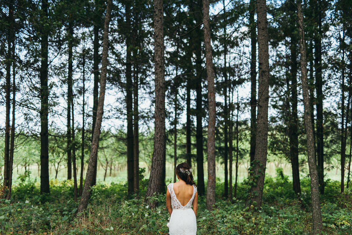 shaw-events-vineyard-bride-swish-list-kurtz-orchards-niagara-on-the-lake-wedding-80.jpg