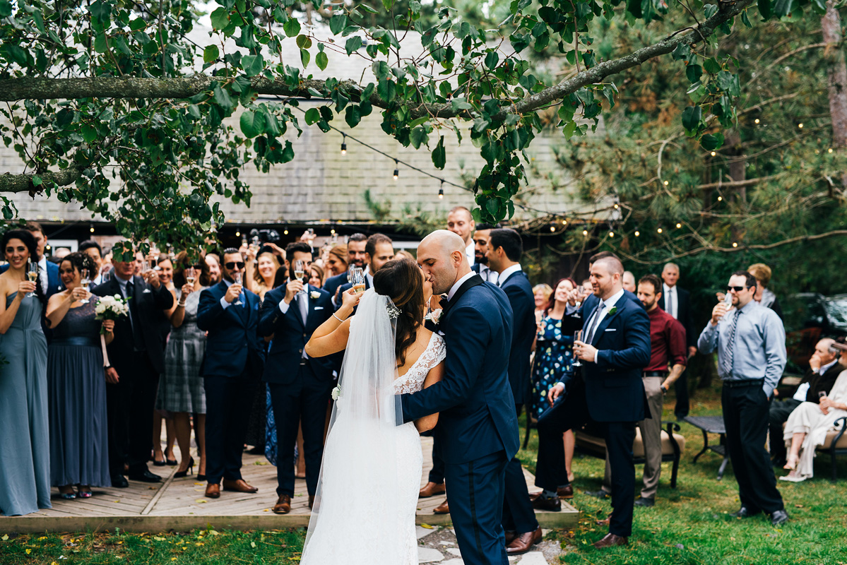 shaw-events-vineyard-bride-swish-list-kurtz-orchards-niagara-on-the-lake-wedding-83.jpg