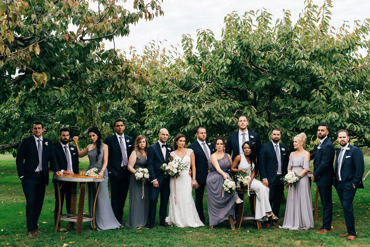 shaw-events-vineyard-bride-swish-list-kurtz-orchards-niagara-on-the-lake-wedding-84.jpg
