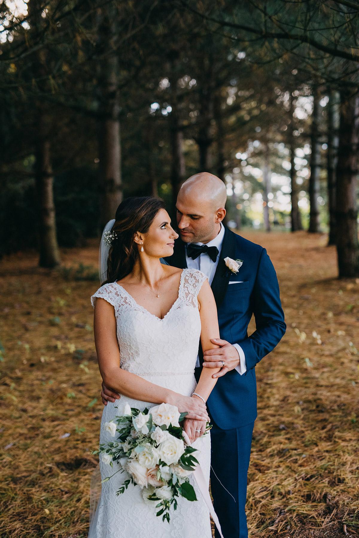 shaw-events-vineyard-bride-swish-list-kurtz-orchards-niagara-on-the-lake-wedding-90.jpg