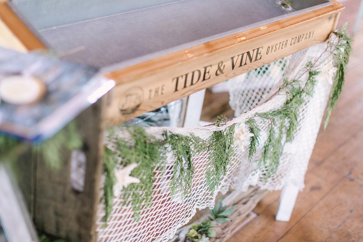 the-first-look-vineyard-bride-swish-list-kurtz-orchards-market-niagara-on-the-lake-wedding-show-11.jpg