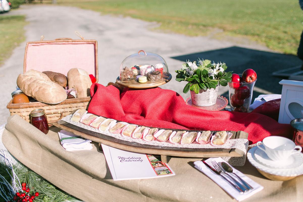 the-first-look-vineyard-bride-swish-list-kurtz-orchards-market-niagara-on-the-lake-wedding-show-26.jpg