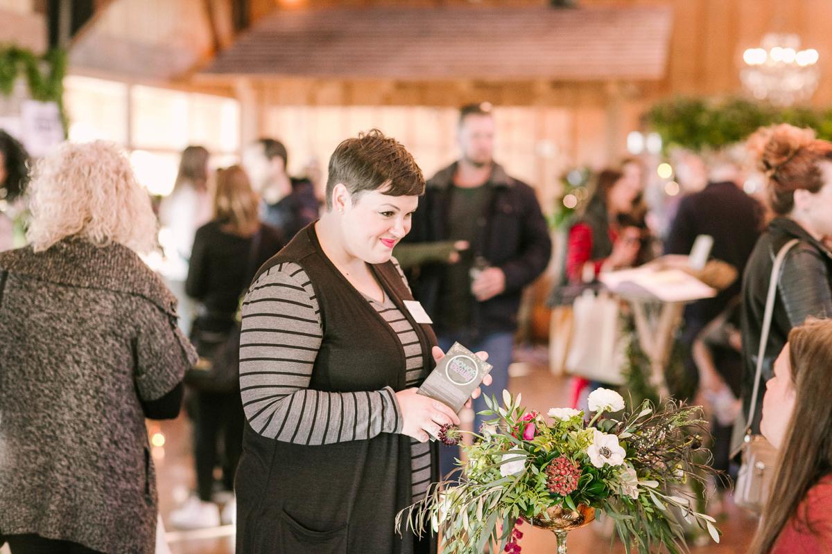 the-first-look-vineyard-bride-swish-list-kurtz-orchards-market-niagara-on-the-lake-wedding-show-45.jpg