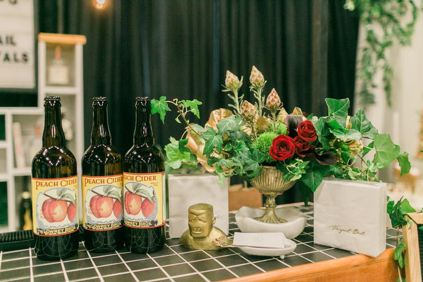 the-first-look-vineyard-bride-swish-list-the-hare-wine-co-niagara-on-the-lake-wedding-show-15.jpg