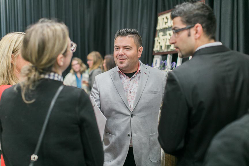the-first-look-vineyard-bride-swish-list-the-hare-wine-co-niagara-on-the-lake-wedding-show-39.jpg