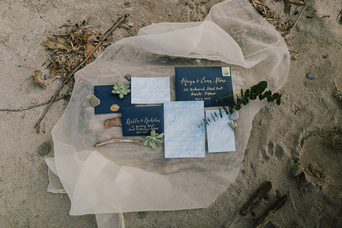 ballad-photography-vineyard-bride-swish-list-niagara-seaside-wedding-editorial-6.jpg