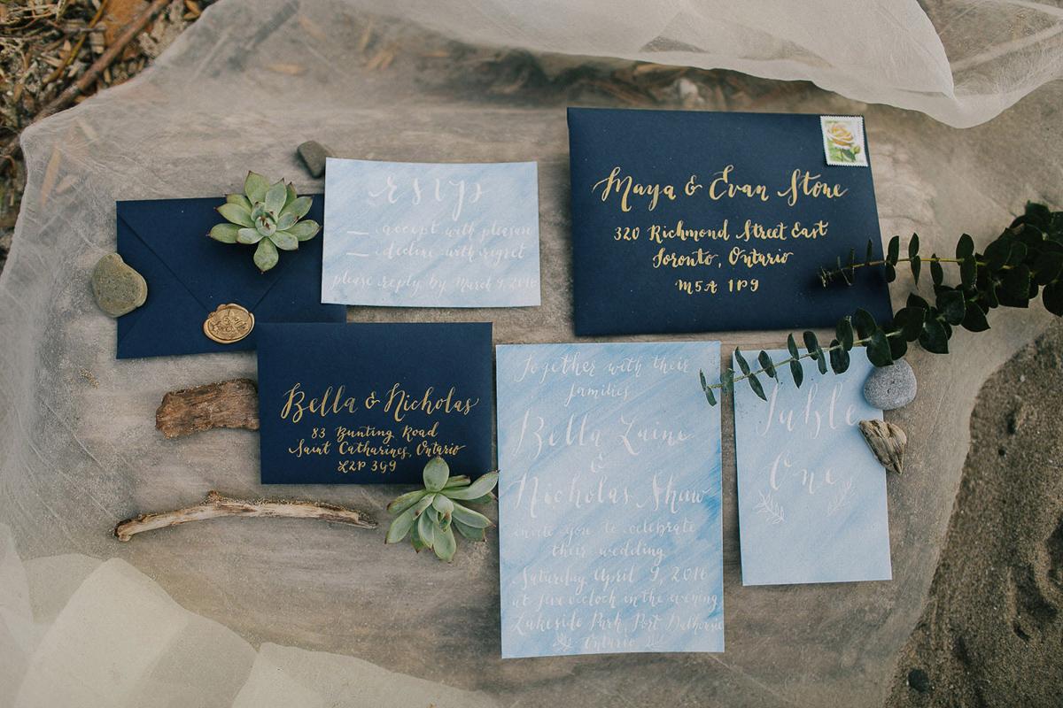 ballad-photography-vineyard-bride-swish-list-niagara-seaside-wedding-editorial-7.jpg