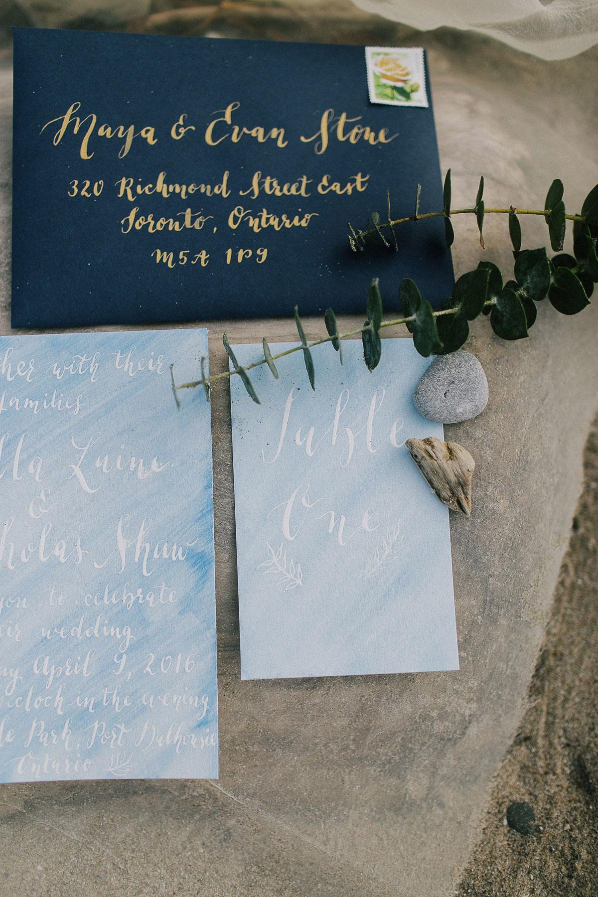 ballad-photography-vineyard-bride-swish-list-niagara-seaside-wedding-editorial-8.jpg