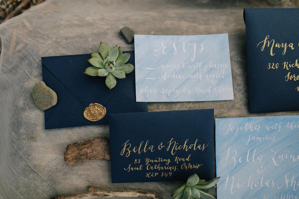 ballad-photography-vineyard-bride-swish-list-niagara-seaside-wedding-editorial-9.jpg