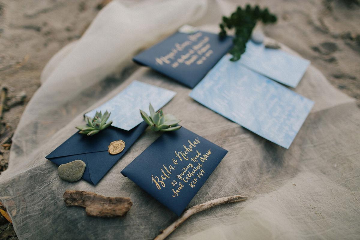 ballad-photography-vineyard-bride-swish-list-niagara-seaside-wedding-editorial-10.jpg