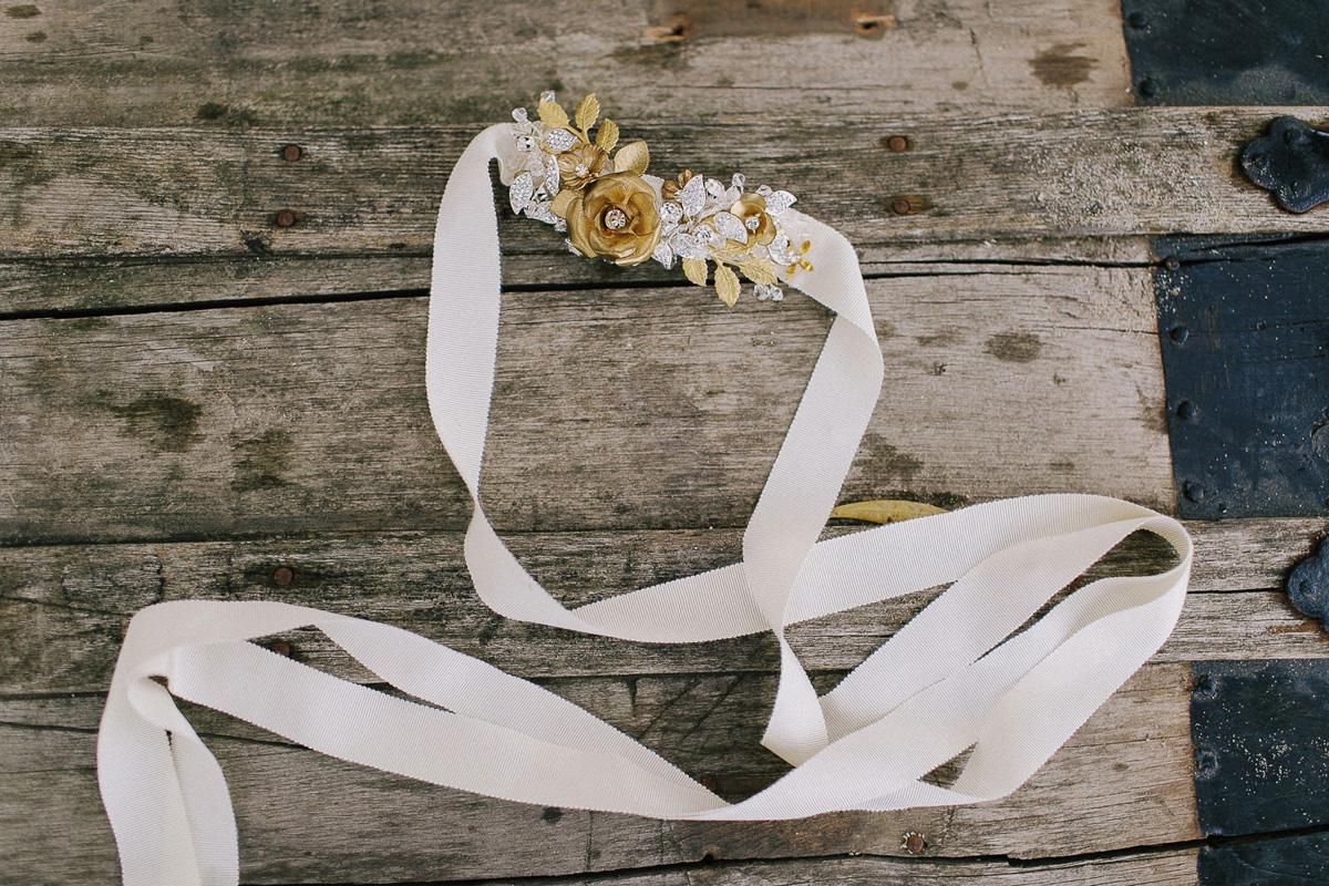 ballad-photography-vineyard-bride-swish-list-niagara-seaside-wedding-editorial-11.jpg