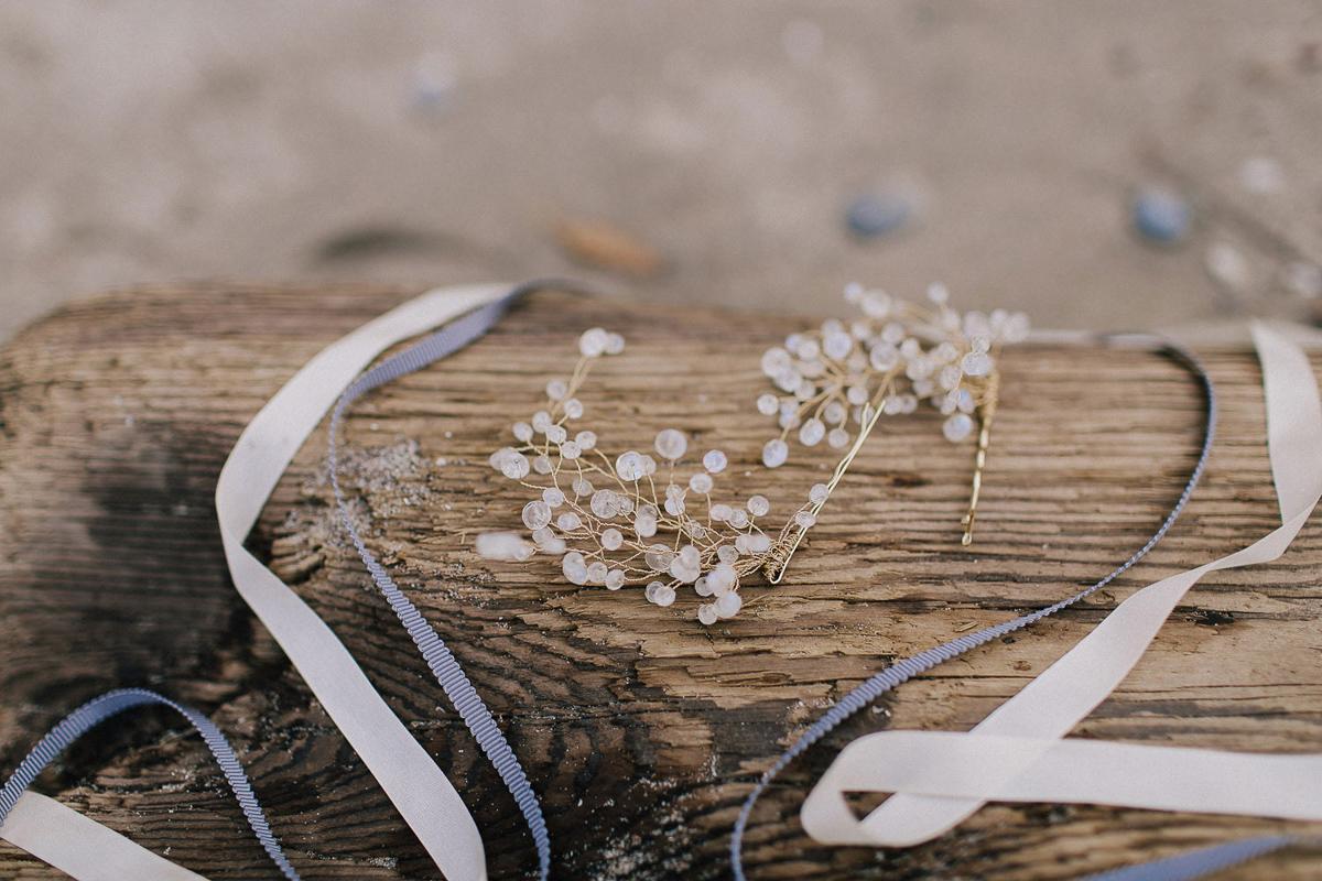 ballad-photography-vineyard-bride-swish-list-niagara-seaside-wedding-editorial-13.jpg