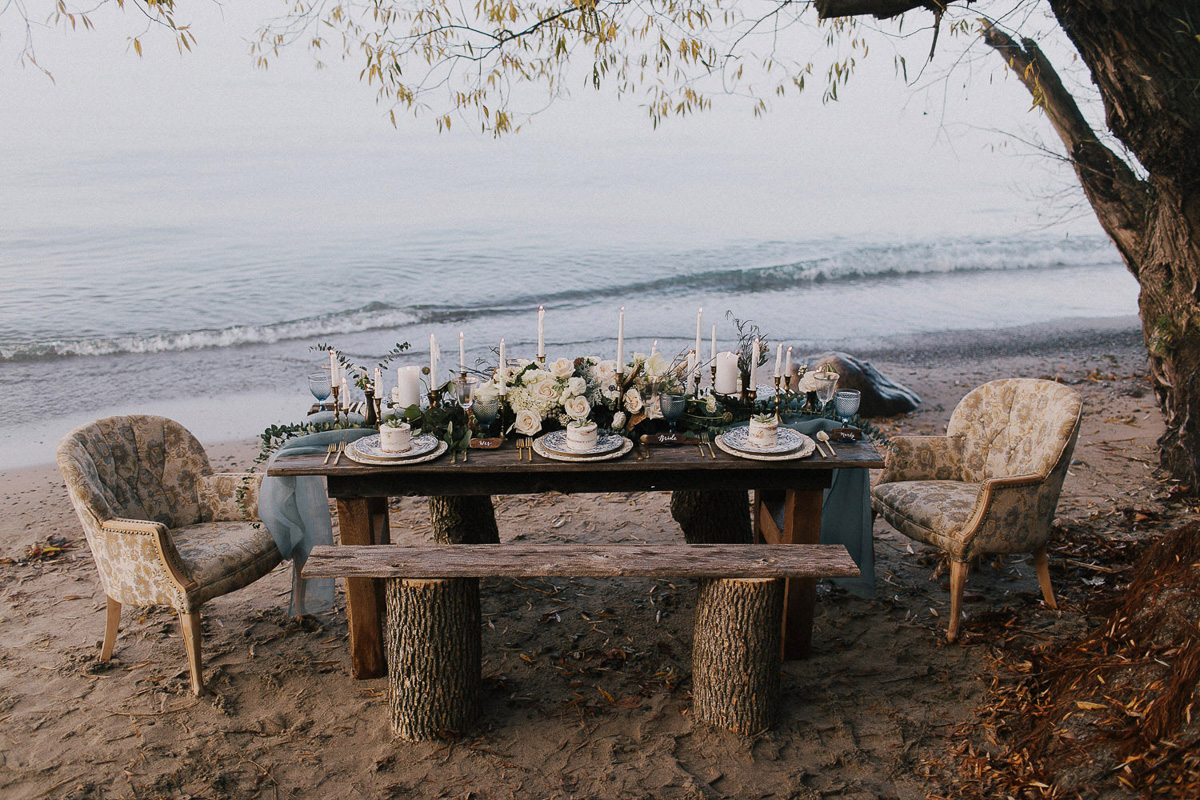 ballad-photography-vineyard-bride-swish-list-niagara-seaside-wedding-editorial-25.jpg