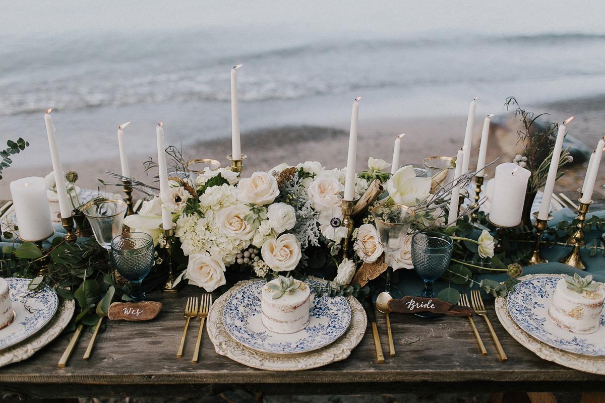 ballad-photography-vineyard-bride-swish-list-niagara-seaside-wedding-editorial-26.jpg