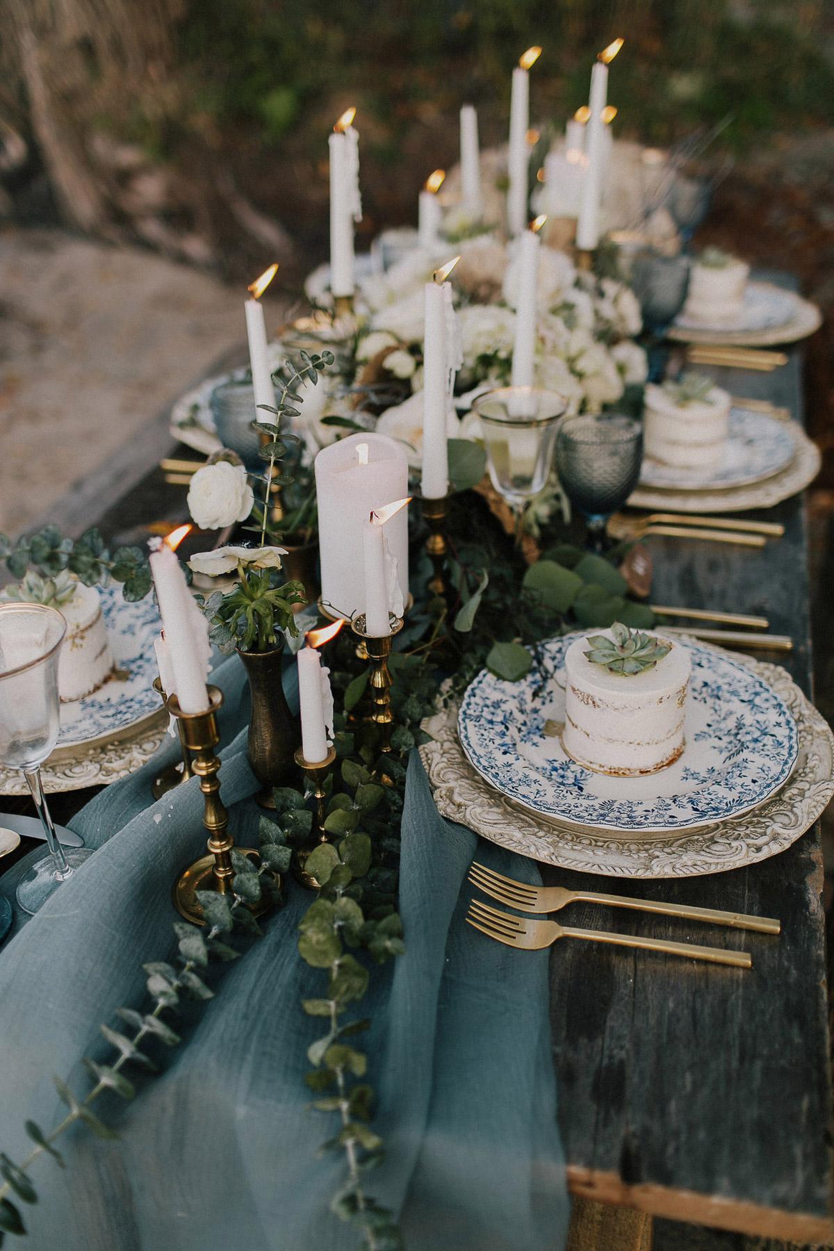 ballad-photography-vineyard-bride-swish-list-niagara-seaside-wedding-editorial-27.jpg