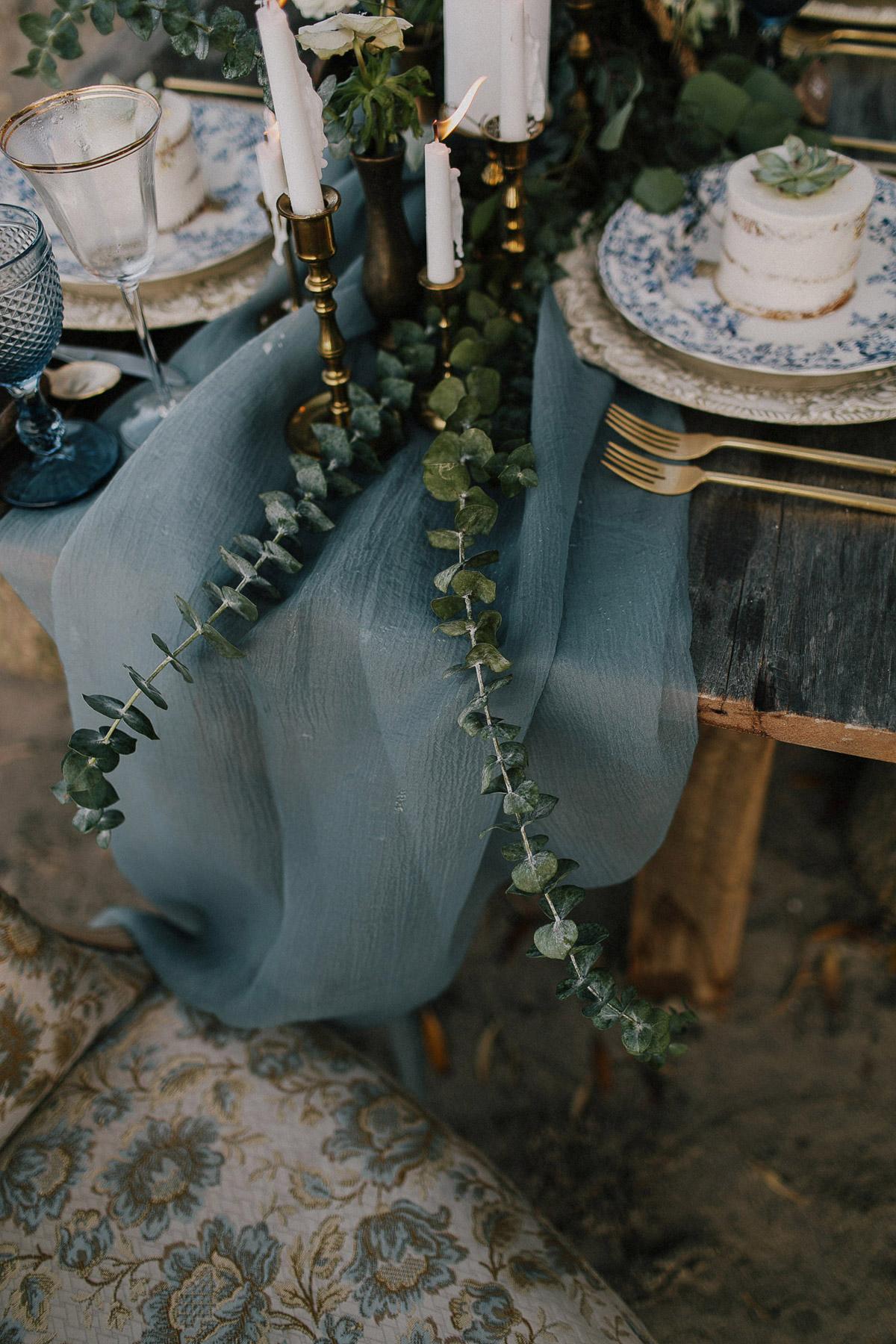 ballad-photography-vineyard-bride-swish-list-niagara-seaside-wedding-editorial-28.jpg
