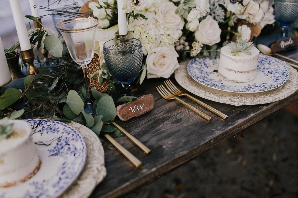 ballad-photography-vineyard-bride-swish-list-niagara-seaside-wedding-editorial-29.jpg