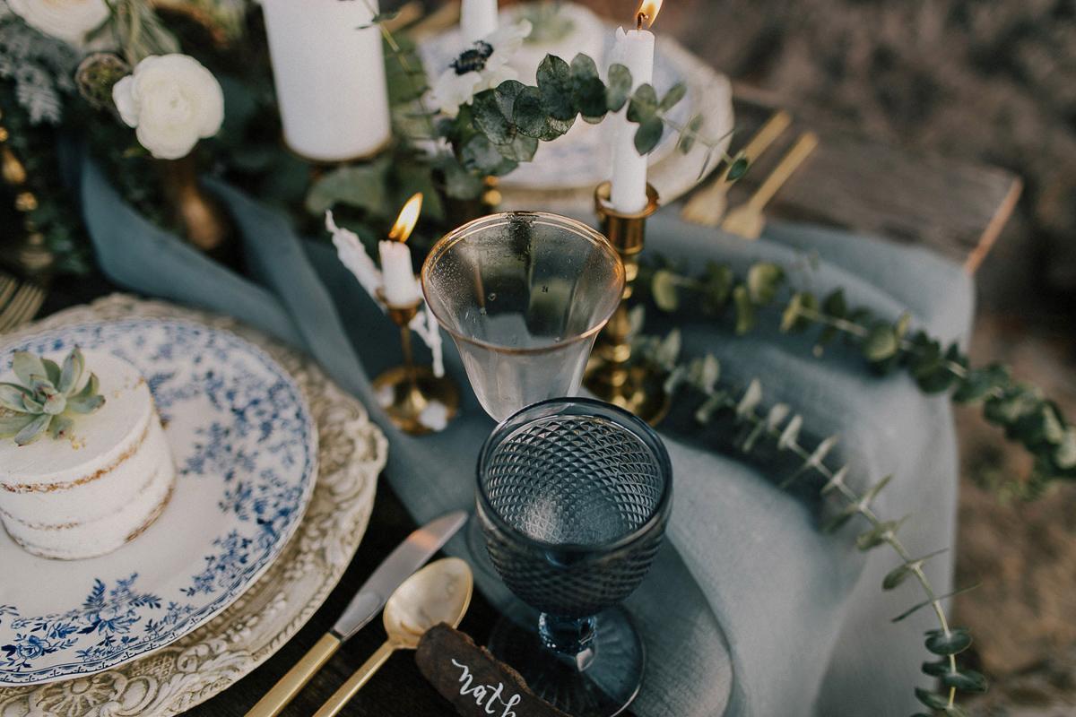 ballad-photography-vineyard-bride-swish-list-niagara-seaside-wedding-editorial-31.jpg