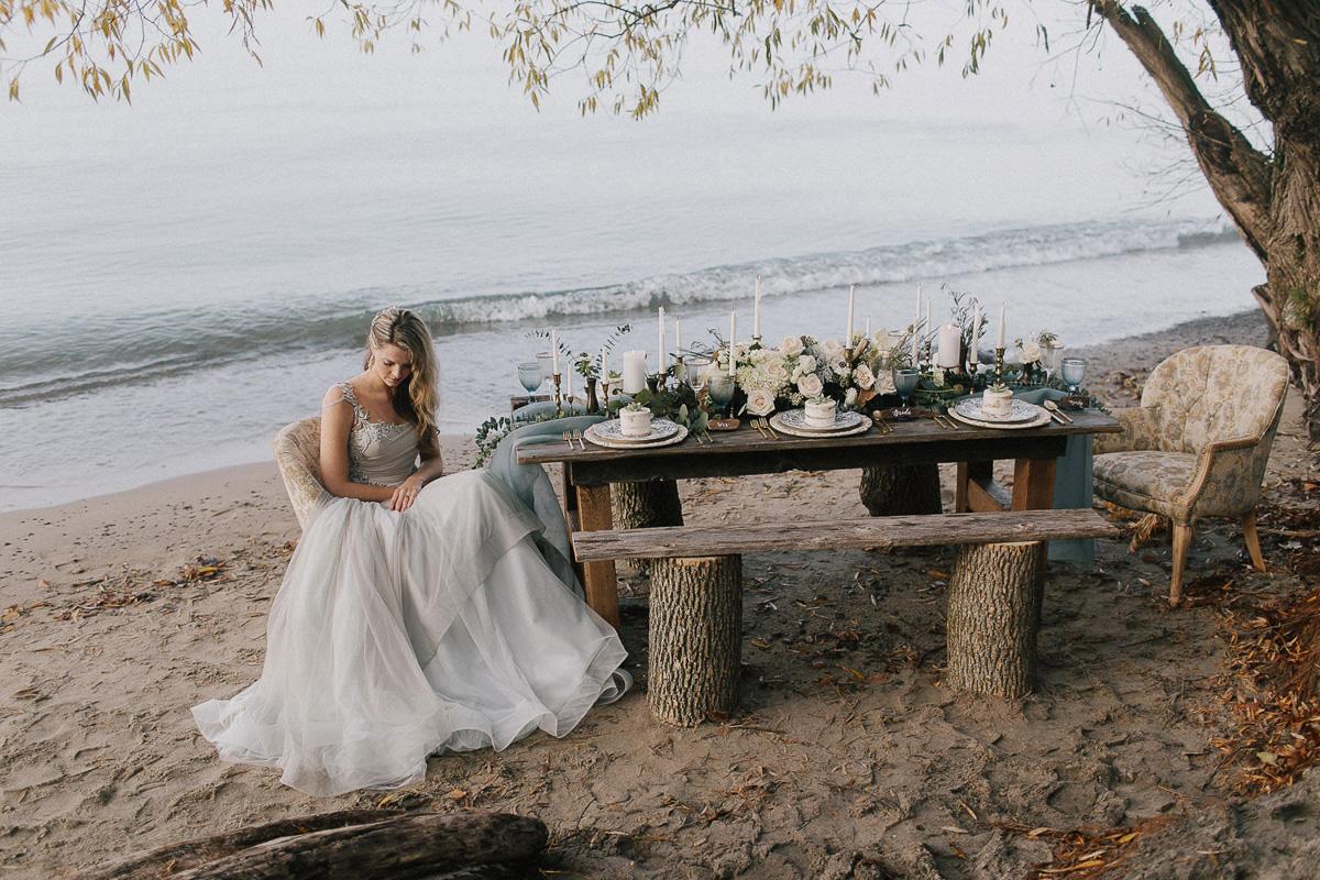 ballad-photography-vineyard-bride-swish-list-niagara-seaside-wedding-editorial-33.jpg