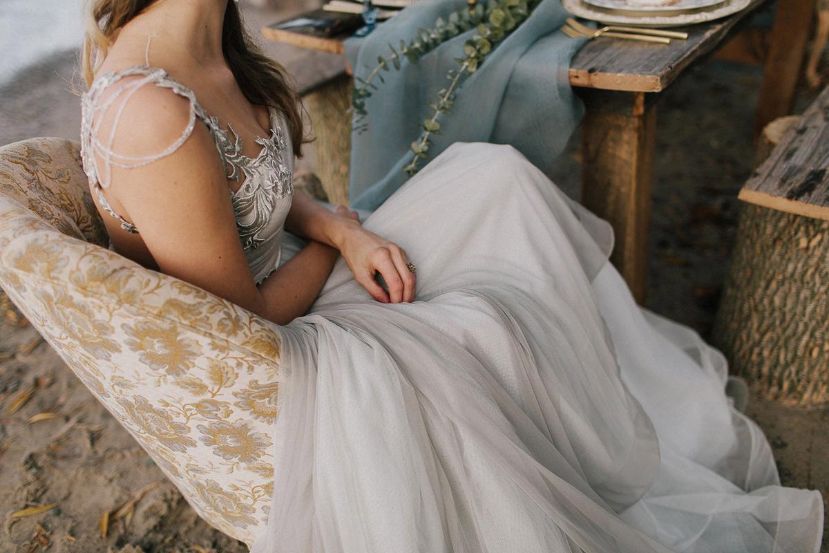 ballad-photography-vineyard-bride-swish-list-niagara-seaside-wedding-editorial-34.jpg
