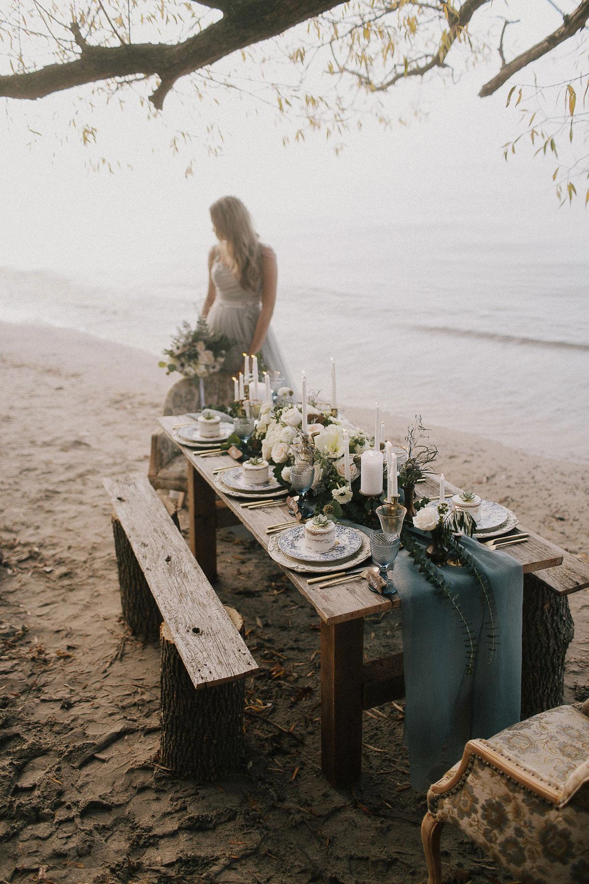ballad-photography-vineyard-bride-swish-list-niagara-seaside-wedding-editorial-35.jpg