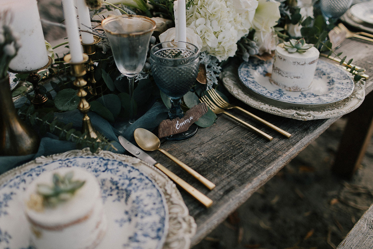 ballad-photography-vineyard-bride-swish-list-niagara-seaside-wedding-editorial-38.jpg