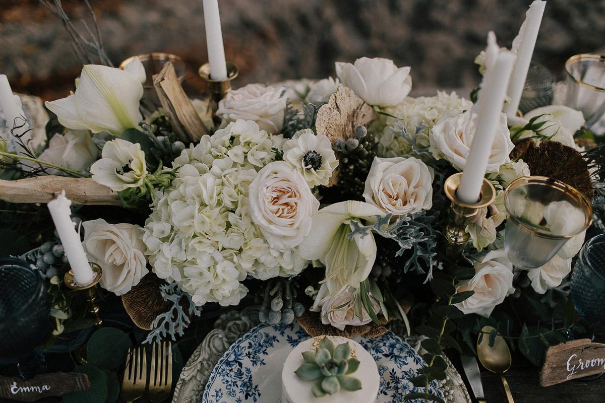 ballad-photography-vineyard-bride-swish-list-niagara-seaside-wedding-editorial-39.jpg