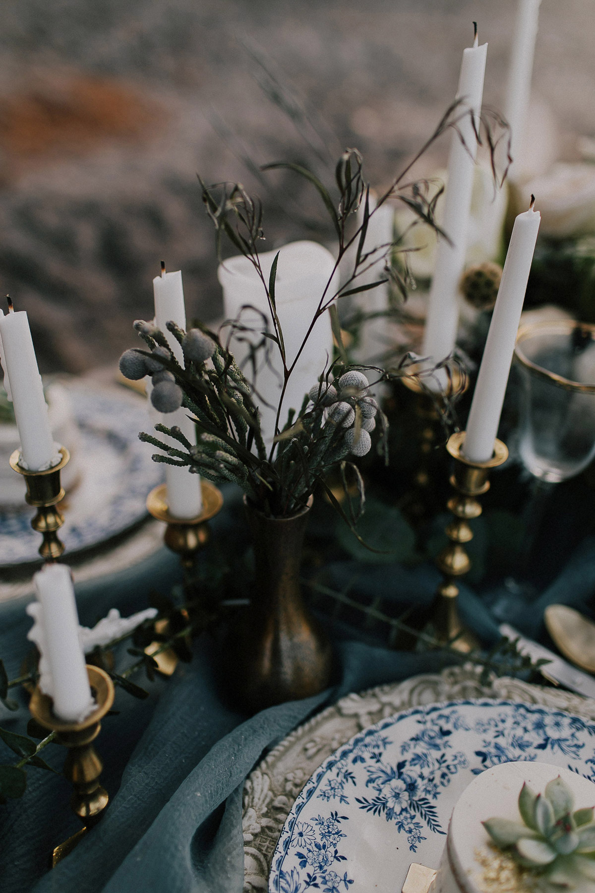 ballad-photography-vineyard-bride-swish-list-niagara-seaside-wedding-editorial-40.jpg