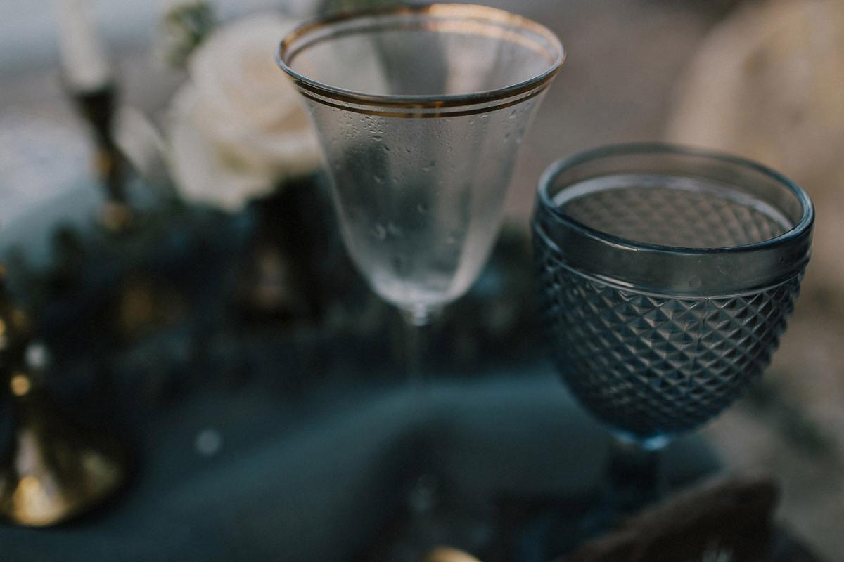 ballad-photography-vineyard-bride-swish-list-niagara-seaside-wedding-editorial-41.jpg
