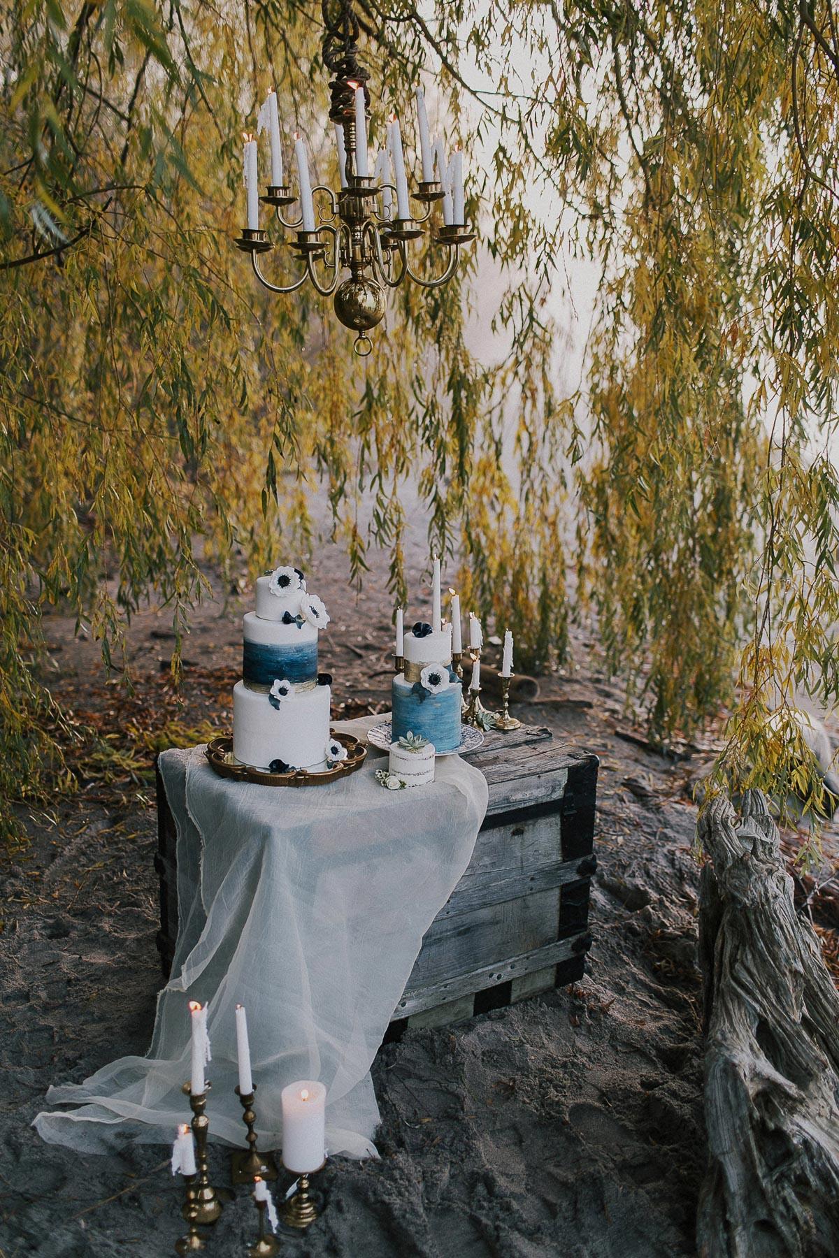 ballad-photography-vineyard-bride-swish-list-niagara-seaside-wedding-editorial-43.jpg