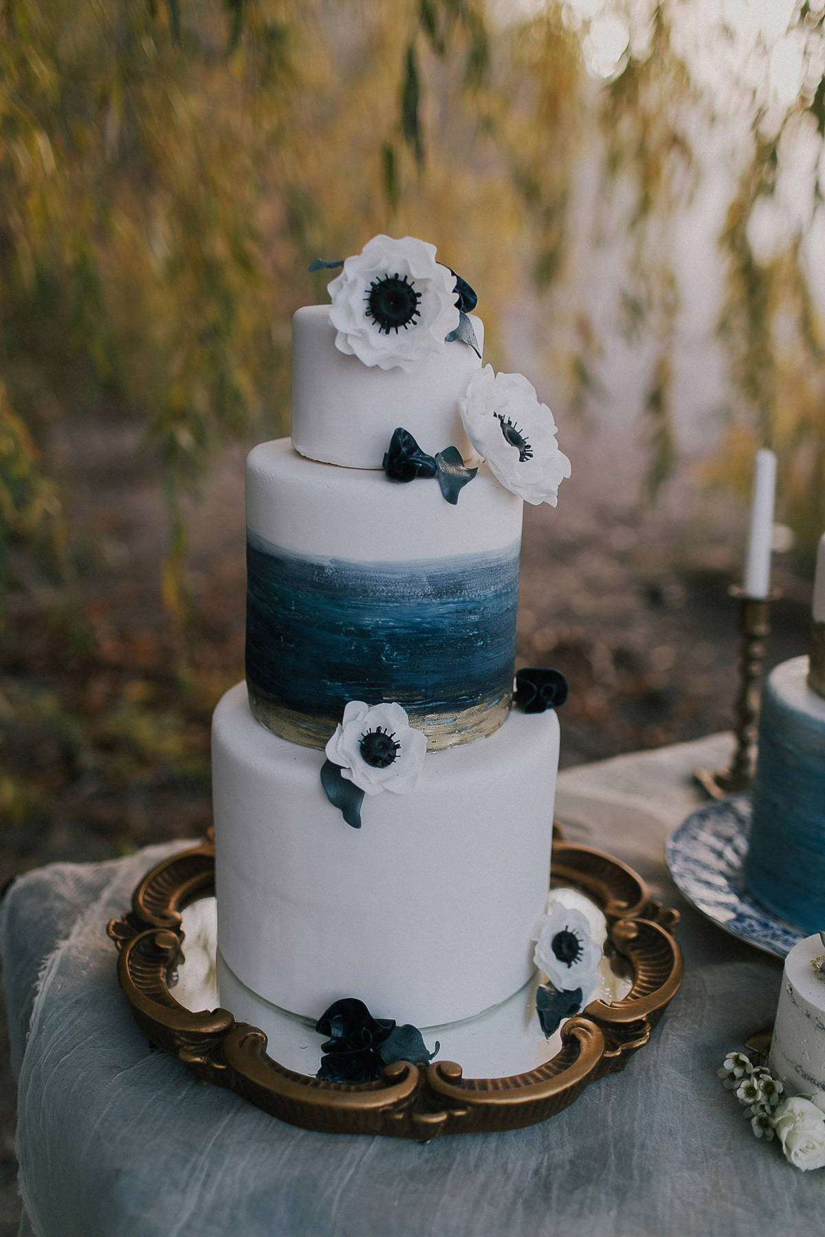 ballad-photography-vineyard-bride-swish-list-niagara-seaside-wedding-editorial-44.jpg