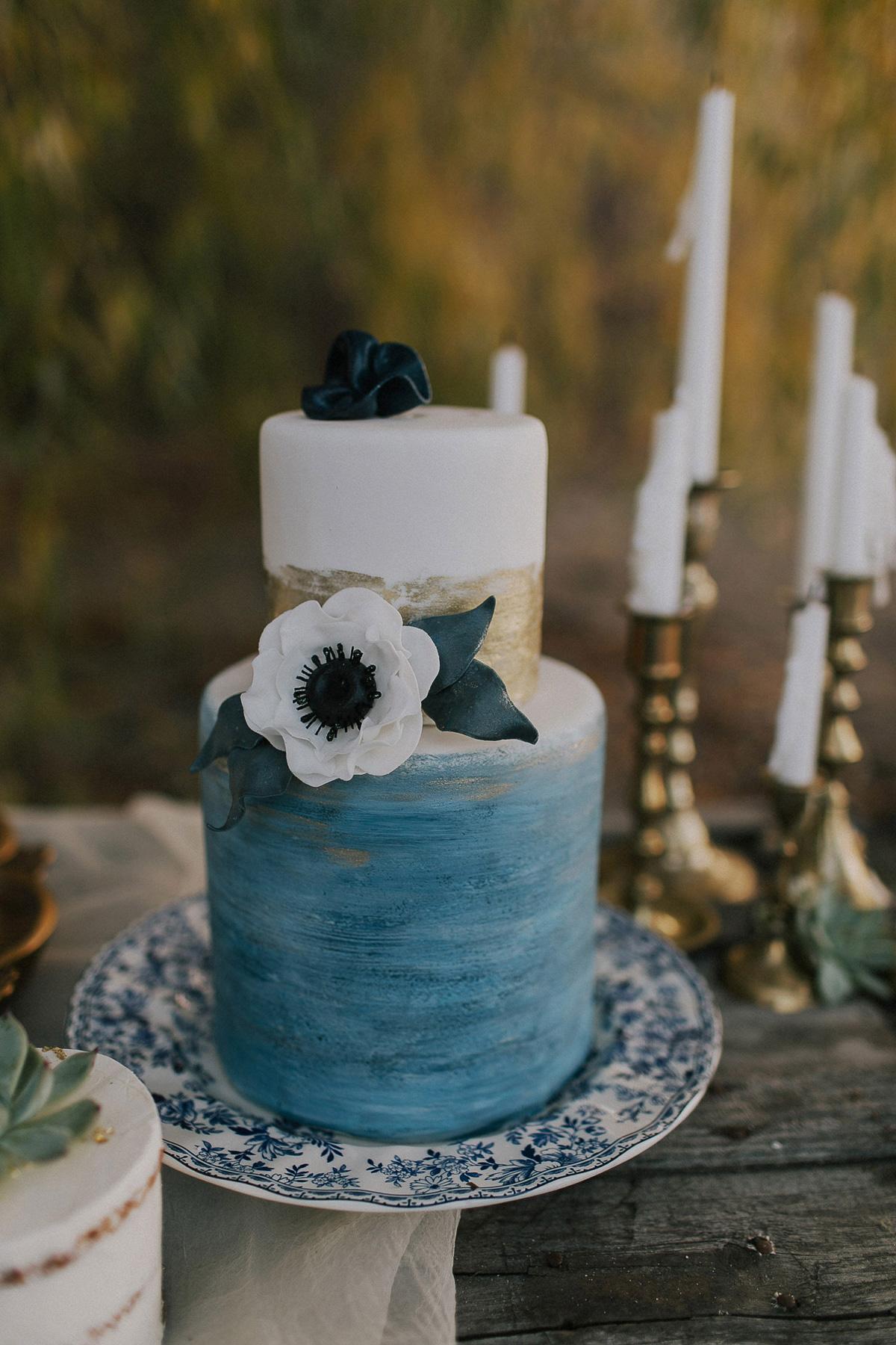 ballad-photography-vineyard-bride-swish-list-niagara-seaside-wedding-editorial-45.jpg
