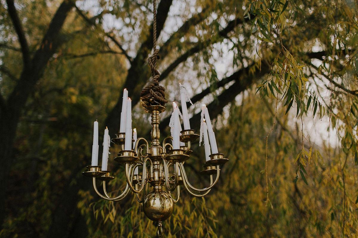 ballad-photography-vineyard-bride-swish-list-niagara-seaside-wedding-editorial-46.jpg
