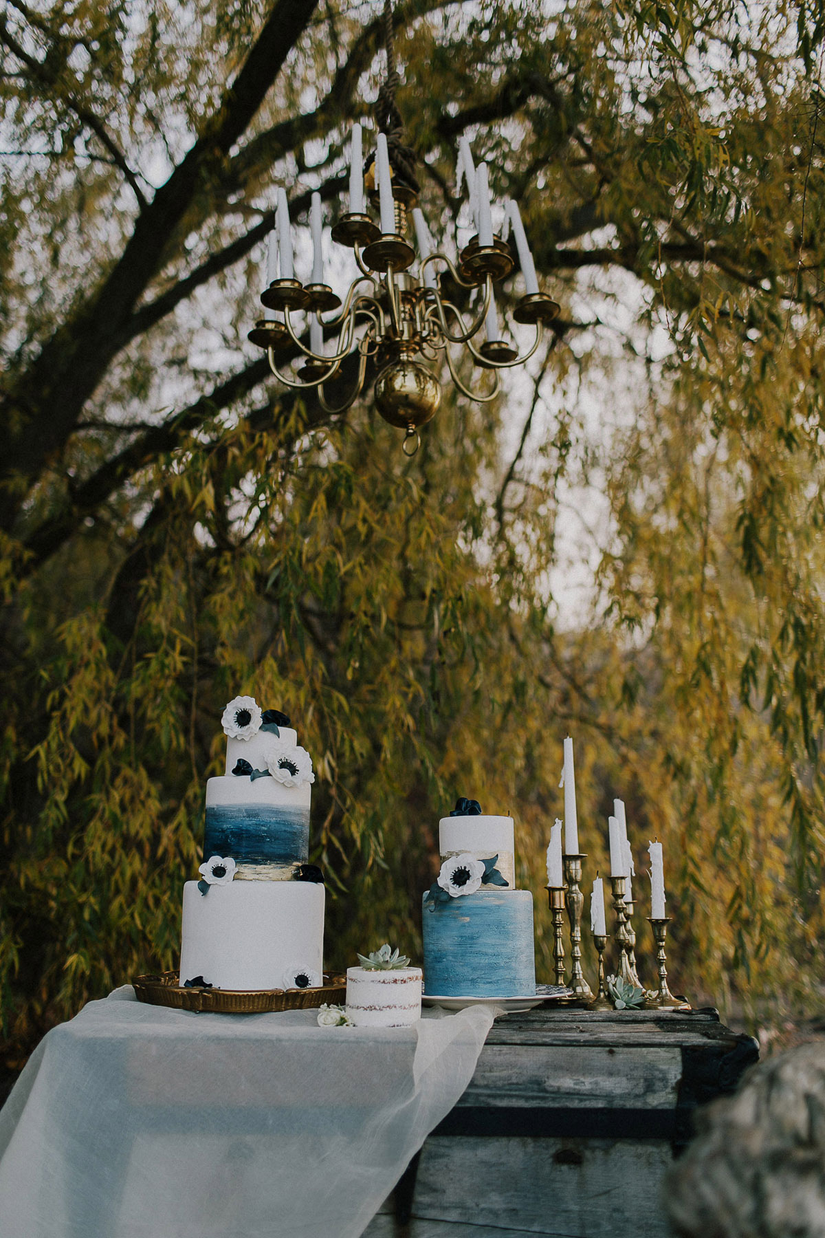 ballad-photography-vineyard-bride-swish-list-niagara-seaside-wedding-editorial-47.jpg
