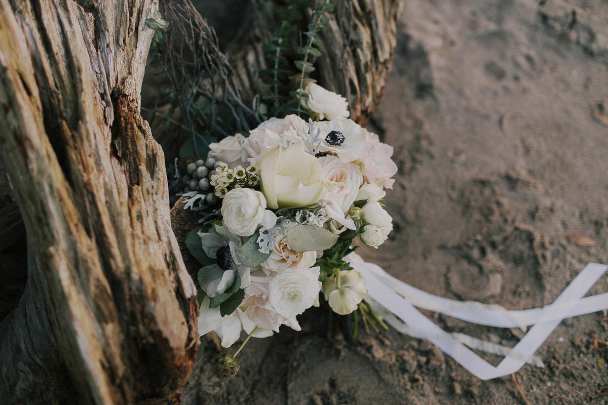 ballad-photography-vineyard-bride-swish-list-niagara-seaside-wedding-editorial-50.jpg