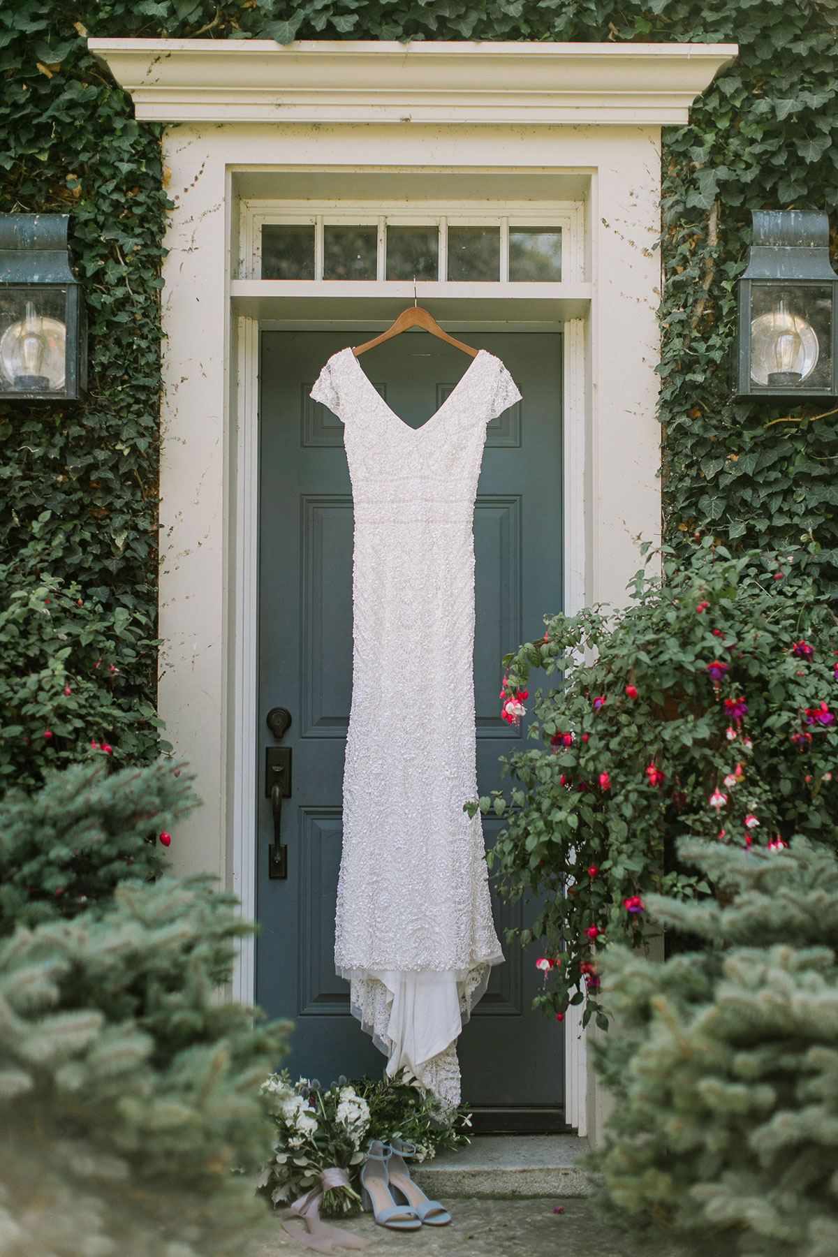 elizabeth-in-love-vineyard-bride-swish-list-cherry-avenue-farms-vineland-wedding-1.jpg