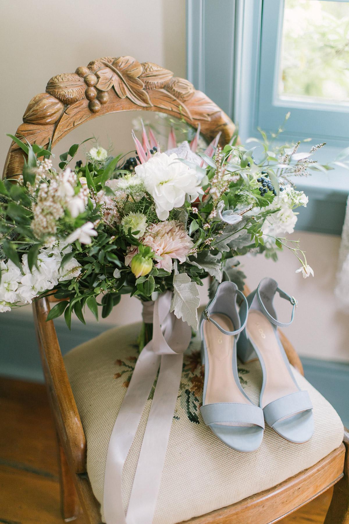 elizabeth-in-love-vineyard-bride-swish-list-cherry-avenue-farms-vineland-wedding-16.jpg