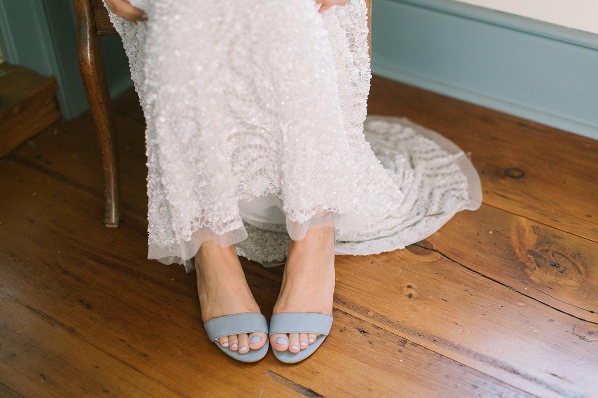 elizabeth-in-love-vineyard-bride-swish-list-cherry-avenue-farms-vineland-wedding-20.jpg
