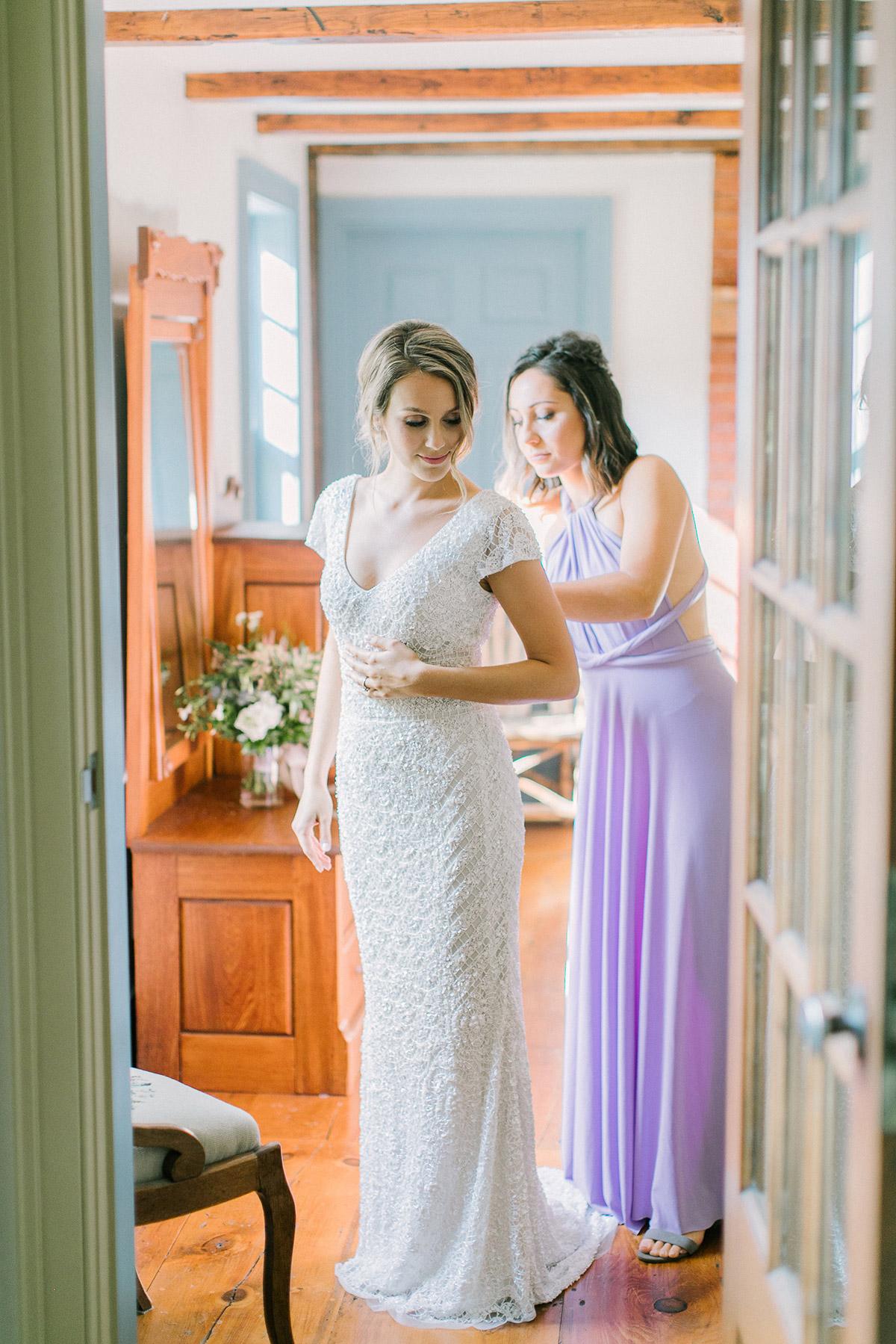 elizabeth-in-love-vineyard-bride-swish-list-cherry-avenue-farms-vineland-wedding-19.jpg