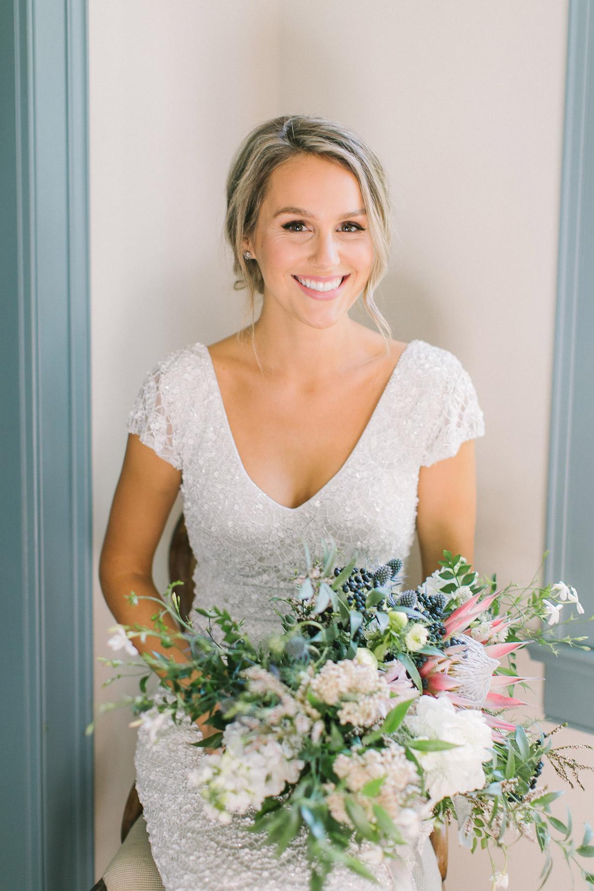elizabeth-in-love-vineyard-bride-swish-list-cherry-avenue-farms-vineland-wedding-22.jpg