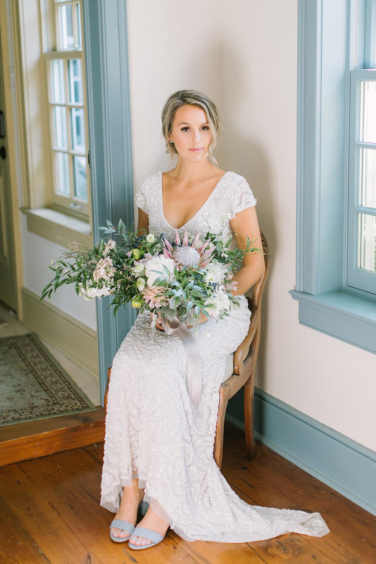 elizabeth-in-love-vineyard-bride-swish-list-cherry-avenue-farms-vineland-wedding-21.jpg