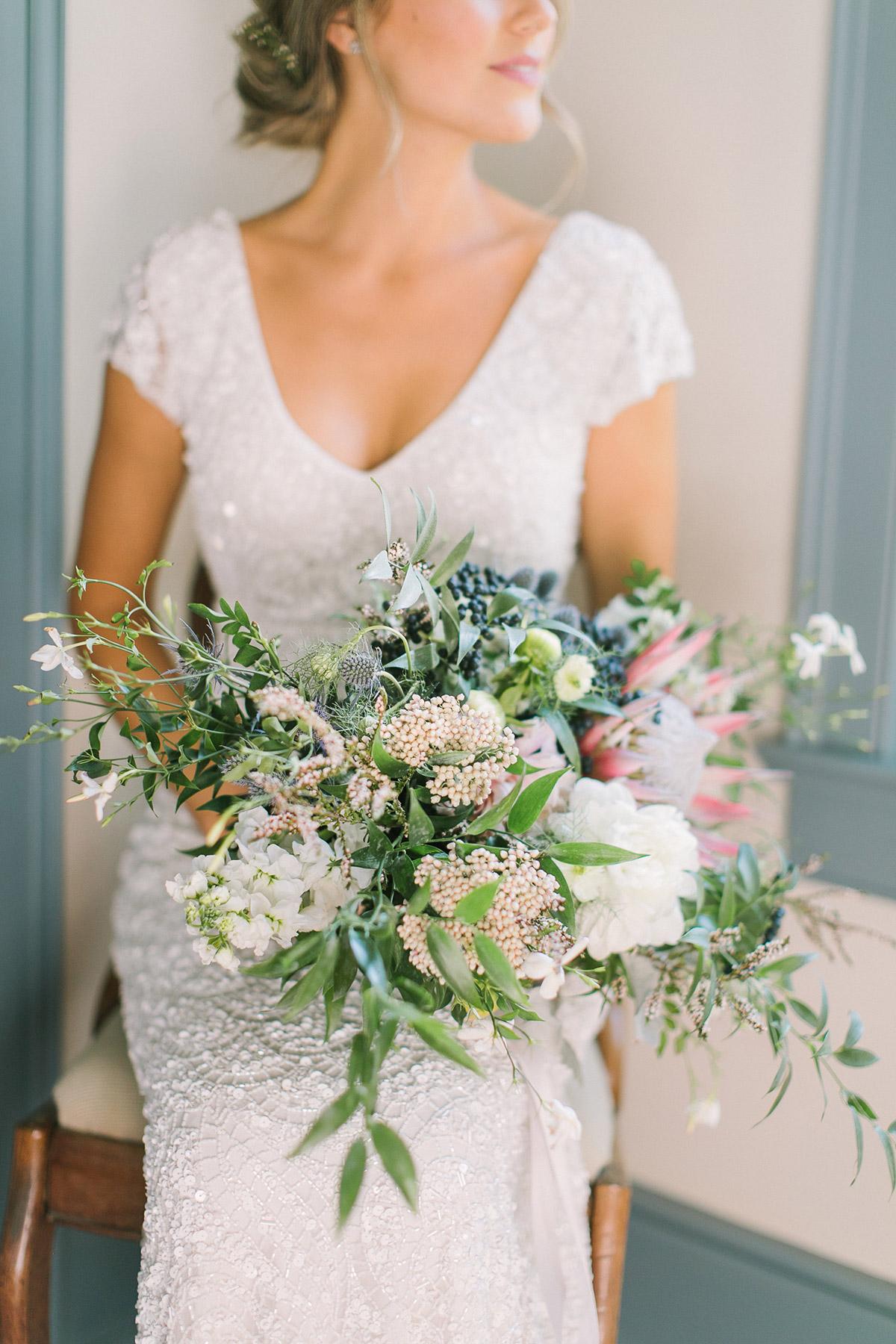 elizabeth-in-love-vineyard-bride-swish-list-cherry-avenue-farms-vineland-wedding-23.jpg