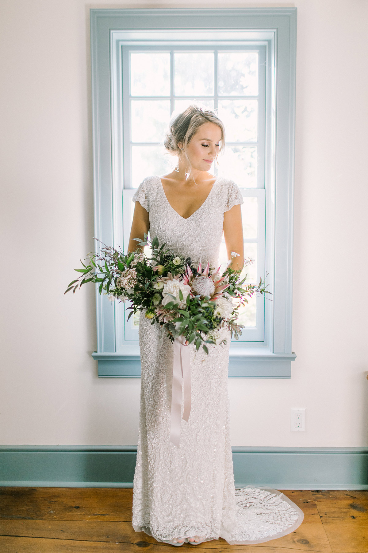 elizabeth-in-love-vineyard-bride-swish-list-cherry-avenue-farms-vineland-wedding-24.jpg