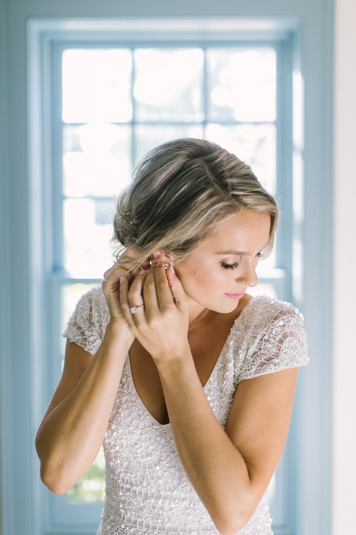 elizabeth-in-love-vineyard-bride-swish-list-cherry-avenue-farms-vineland-wedding-25.jpg