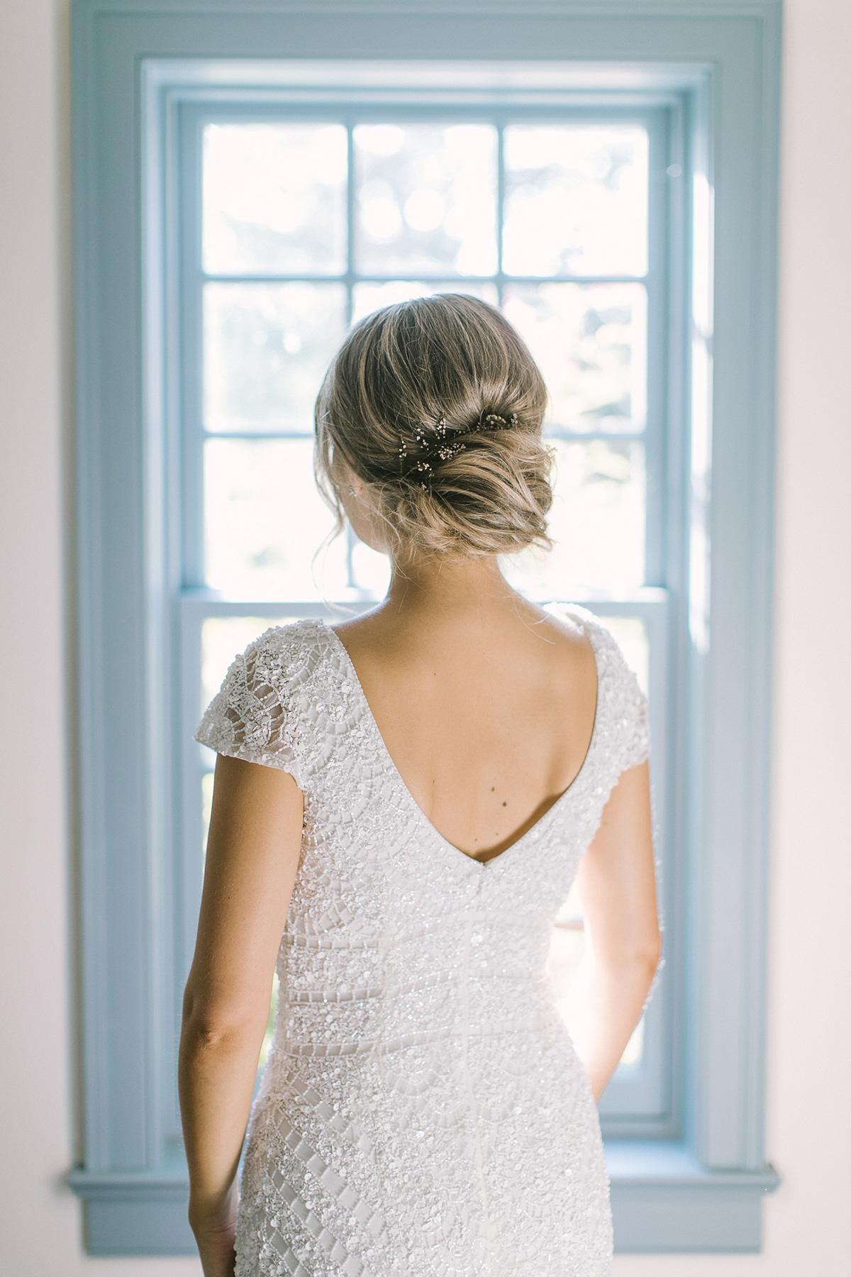 elizabeth-in-love-vineyard-bride-swish-list-cherry-avenue-farms-vineland-wedding-26.jpg