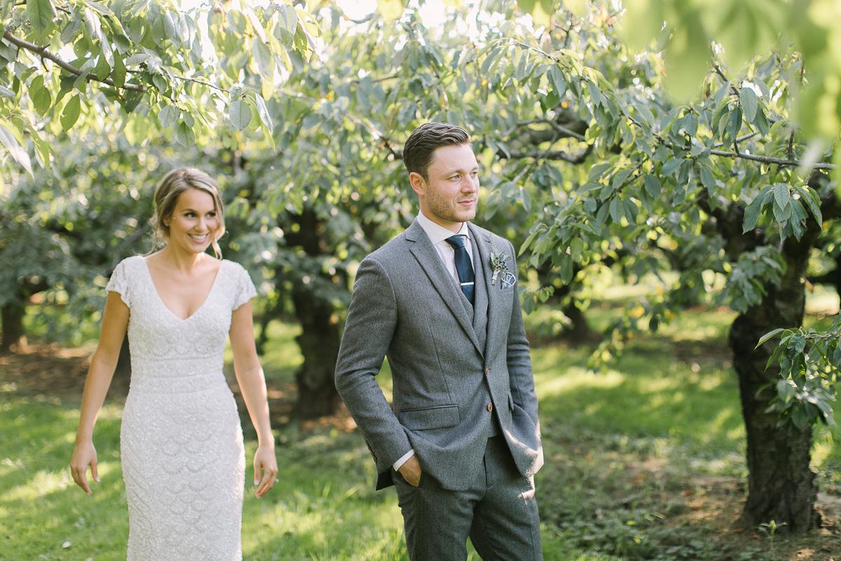 elizabeth-in-love-vineyard-bride-swish-list-cherry-avenue-farms-vineland-wedding-28.jpg